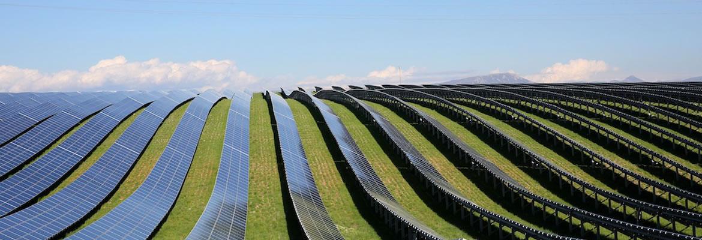 Sge italia energia - Diversi tipi di energia ...